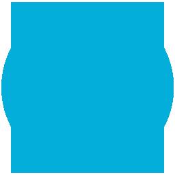 Hubungi Customs Clearance - Astomo Services