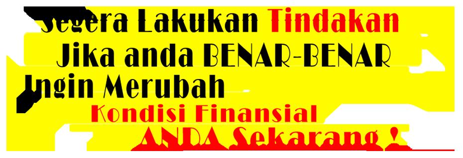Jasa Accounting Jakarta - Astomo Services