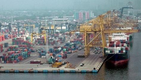 Jasa Customs Clearance di Jakarta