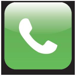 call  Astomo Services