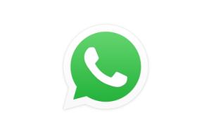 whatssapp Atomo Services
