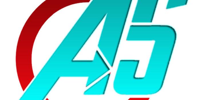 Astomo Services - Jasa Accounting, Jasa Pajak Dan Jasa Customs Clearence di Jakarta