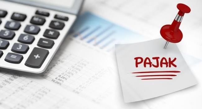 Jasa Pajak Jakarta - Astomo Services